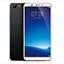 Xiaomi Redmi 4A 16 (2 GB RAM, 16 GB)